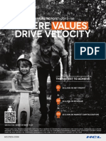 Annual Report 2013-14-0