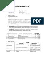 unidades educacion para el trabajo-cuarto  2012.doc