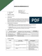 unidades educacion para el trabajo-quinto  2012.doc