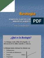 AA-REOLOGIA-AL.pdf