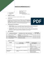 unidades educacion para el trabajo-tercero  2012.doc