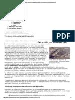Codelco Educa_ Procesos Productivos Universitarios_Lixiviacion_extraccion