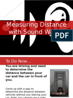 Nyu Soundwaves Activity1 Presentation v2 Jly