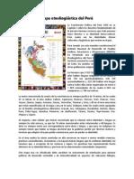mapaetnolingsticodelper-110327150142-phpapp02.pdf