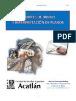 APUNTES DE DIBUJO 2011.pdf