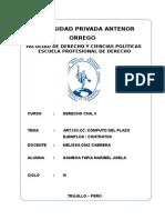Artículo 183 del código civil EJEM..docx