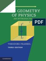 Frankel_T_The Geometry of Physics.pdf