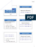 Chapter 1.4 Part 2 The Ring of Polynomials.pdf