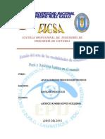 Estado del arte de las modalidades de ebusiness Perú y América Latina en el mundo.pdf