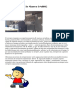 Cerrajeros Pozuelo De Alarcon &#x1f4f2