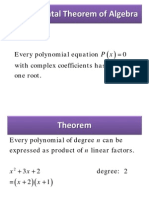 Chapter 1.6 Part 3 Equations and Inequalities.pdf
