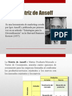 matriz ansoff.pptx