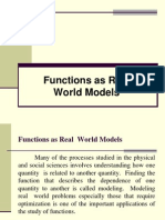 Chapter 2.4 Functions as Real World Models.pdf