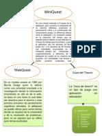 MiniQuest.pdf