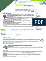 News 18-06-2015.pdf
