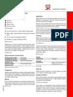 Nitotile Grout.pdf