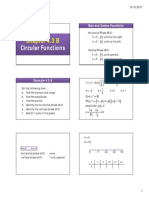 Chapter 4.3 Part 2 Circular Functions.pdf