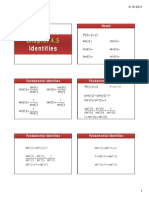 Chapter 4.5 Trigonometric Identites.pdf