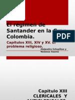 El regimen de santander en la Gran ColombiaA.pptx