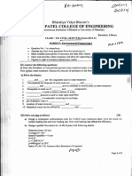 Environmental Engineering I.pdf 12082014142557