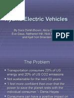 Hybrid Electric vehicle.ppt