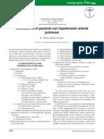 hap.pdf