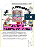 carpeta 2015.doc