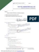 Guia02 Ivb Taller