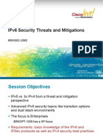 Cisco+IPv6+security+slide