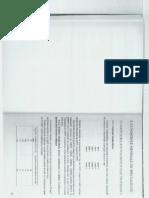 Manual pentru autorizarea electricienilor.pdf
