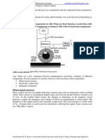Q & A for chassis control systmems.pdf