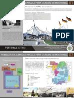 Análisis Pabellon alemán para la feria mundial de montereal.pdf