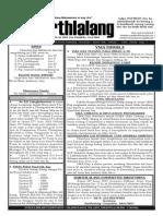 No-20, Darthlalang 20th June, 2015.pdf