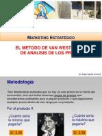Sesión 7 Precios.pdf