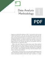 pearson data analysis methodology.pdf