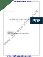 EE6351 Part B QB.pdf