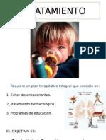 ASMA en niños.pptx
