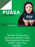 Presentasi Puasa Ramadhan Lahir Batin (1).pptx