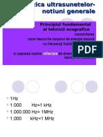 1.Fizica Ultrasunetelor-notiuni Generale01