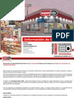 Supercity Presentacion Corp