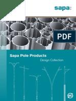 Sapa Design Collection en Brochure 110508 2