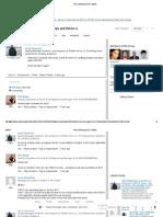 A9121 Still Being Used_ _ LinkedIn