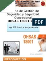 CT. 18.06.12 4.OHSAS