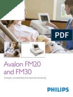 Avalon_FM20_and_FM30 Bro New.pdf
