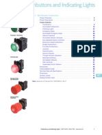 M22 Catalog