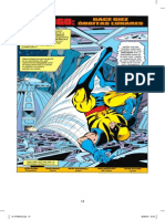 Marvel Héroes 61 Los 4 Fantásticos de John Byrne 3