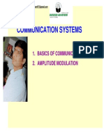 10. Communication_systems Rammohan Mudgal