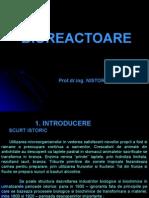 1 Bioreactoare C 1 s1.ppt
