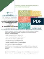 Articol_conferinta_vpl healthcare (1).docx
