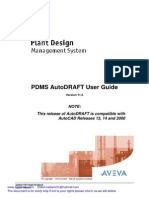 PDMS AutoDRAFT User Guide.pdf